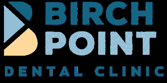 Birch Point Dental Clinic Thunder Bay