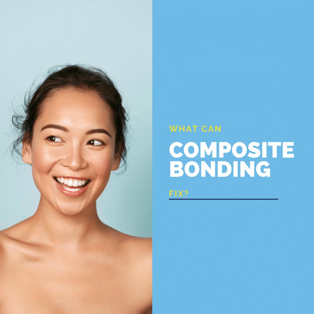 Composite Bonding (1)